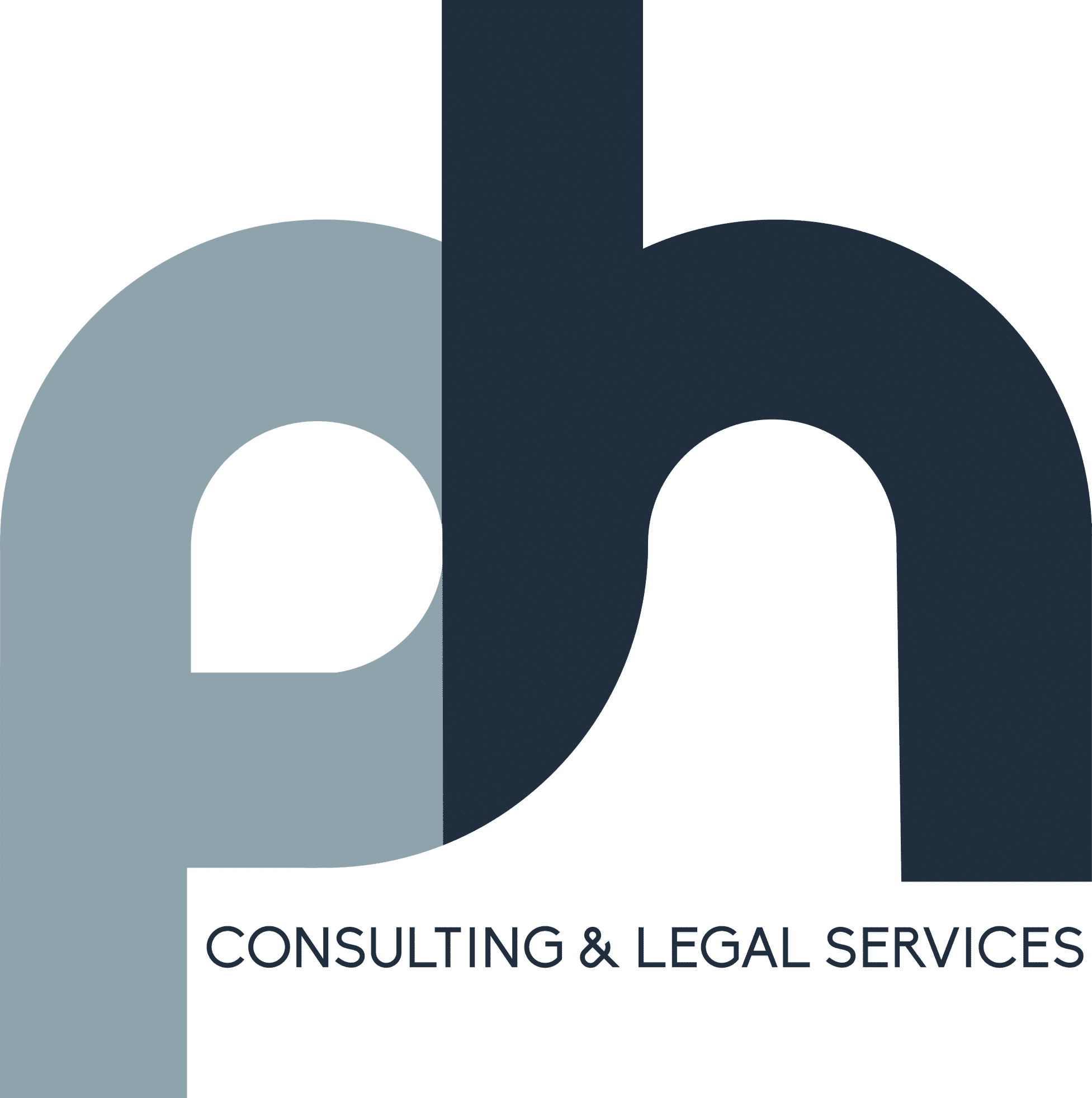 PH Consulting & Legal Services