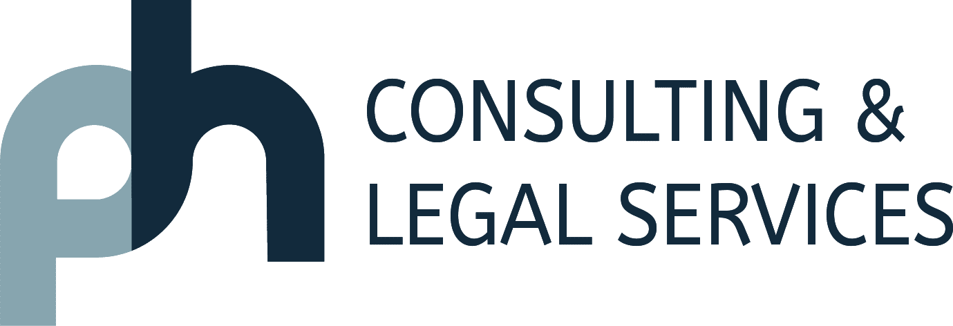 PH Consulting LS