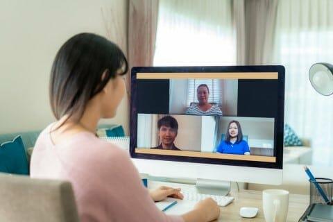 Asambleas de Propietarios virtuales en las Propiedades Horizontales