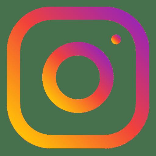Instagram Ph Consulting
