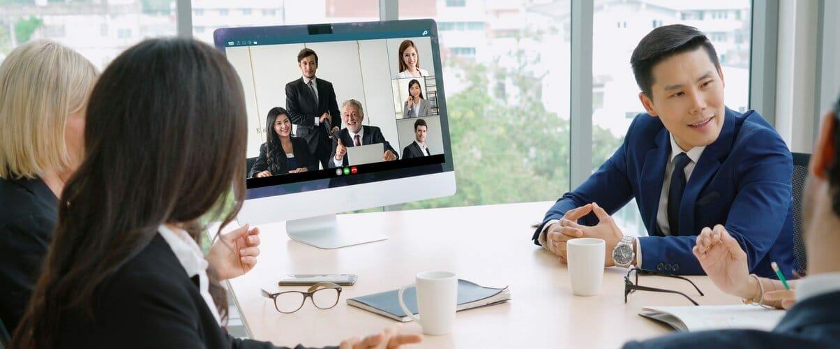 Asamblea Virtual de Propietarios de PH