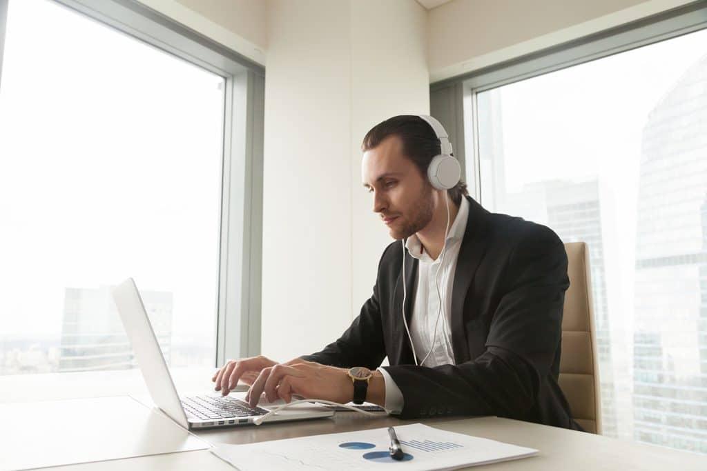 Asesorías virtuales o presenciales