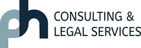 PH Consulting Legal Services